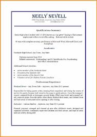resume builder for teens teen resume template resume format download pdf teen resume template sample teen resume first part time job resume template vosvete