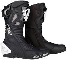 sale boots in australia arlen ness boots australia shop different designs for