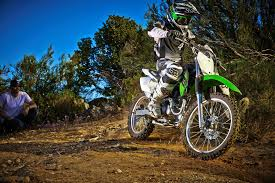 2015 kawasaki klx140l review