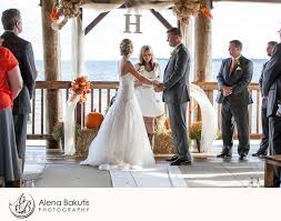 wedding dresses panama city fl country style wedding in panama city florida gregory