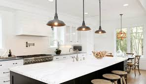 what is the best kitchen lighting the best kitchen lighting ideas for your space luxedecor