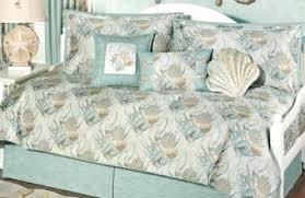 Toddler Daybed Bedding Sets Toddler Daybed Bedding Sets Bed Linen Gallery