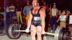 bench press competition results the training of vince anello how he became the first man under