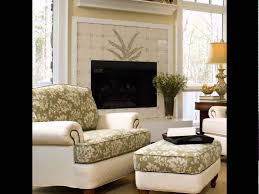 home furnishing stores furniture wonderful wolf furniture frederick for home furniture
