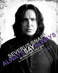 Snape Always Meme - severus snape always say always haha internet memes juxtapost