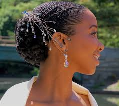 coiffure mariage africaine images coiffure mariage tresse africaine coiffure mariage tresse