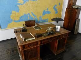 bureau factory het bureau oscar schindler picture of oskar schindler s