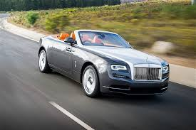 rolls royce outside rolls royce dawn specs 2016 2017 autoevolution