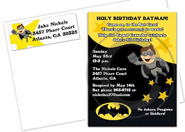 16th birthday invitation cards printable tags 16th birthday