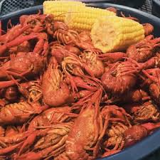 crawfish catering houston clesi s crawfish catering 106 photos 121 reviews seafood