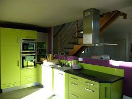 cuisine celtis racalisation cuisine cuisines morel lo realisation cuisine