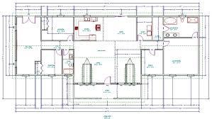 Design Your Own Floor Plan Online Designing Your Own Home Online Design My Own House Online Design