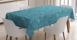 Teal Table L Best And Coolest 22 Tables Kitchen Helpy