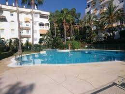 stunning duplex for sale in marbella u2013 newbery real estate