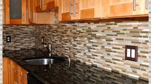 tile kitchen backsplash designs mosaic tile kitchen backsplash brushed stainless steel