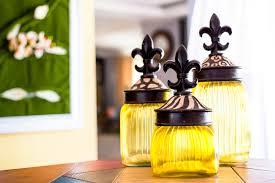 100 home decoration pieces tips u0026 tricks transform old