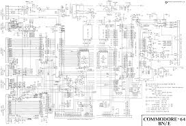 re a schematic diagram for a dell inspiron 1100 tech support forum