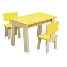 table et chaise pour b b table et chaise bébé 18 mois design à la maison