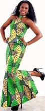 traditional african clothing african clothing fashion trends
