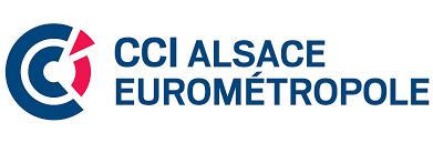 chambre de commerce et d industrie de l essonne nos partenaires strasbourg convention bureau scb