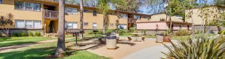 simple bayview apartments san diego home decor interior exterior