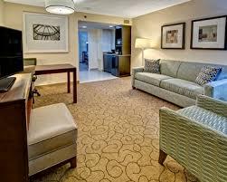 livingroom suites hotel rooms suites embassy suites by