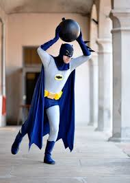 33 best batman cosplay costumes images on pinterest cosplay