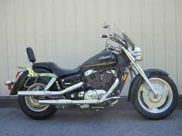 2003 honda vt1100c2 shadow moto zombdrive com