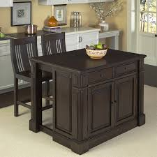 home styles kitchen islands home styles 5029 948 prairie home kitchen island and two stools in