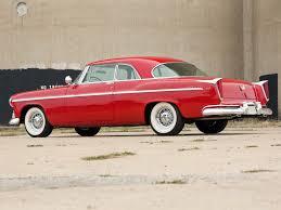 lexus 300 hp coupe chrysler 300 sport coupe specs 1955 1956 autoevolution