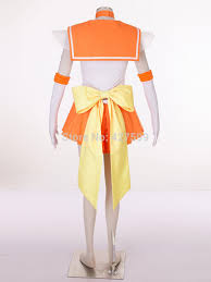 Halloween Costumes Sailor Moon Costumes Halloween Costumes Picture Detailed Picture
