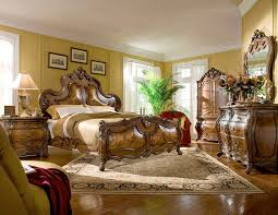NYC Bed Directoryac - Bedroom furniture nyc