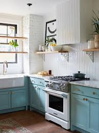 best paint for kitchen cabinets ppg leanne ford s go to ppg paint shades and how anyone can use