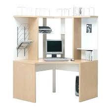 Hemnes Corner Desk Desk With Hutch Ikea Winterwarmerco With Desk With Hutch Ikea