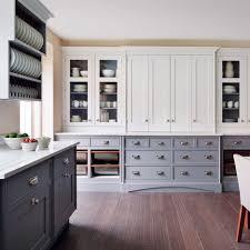 Kitchen Cabinets With Price Www Porcelanosa Com Kea Porcelanosa Long Island Bulthaup Kitchen