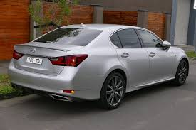 lexus gs 350 for sale australia 100 reviews lexus gs 250 f sport on margojoyo com