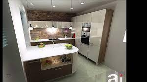 ier cuisine en r ine cuisine lovely cuisiniste grenoble hd wallpaper pictures cuisiniste