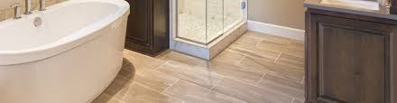 tile grout cleaning premier carpet cleaning