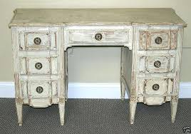vanities distressed white vanity light distressed white vanity