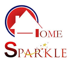 Sparkle Wall Decor Home Sparkle Wall Decor Buy Home Sparkle Wall Decor Online At