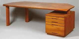 plateau de bureau bois plateau bureau bois finest idees de design de maison plateau en