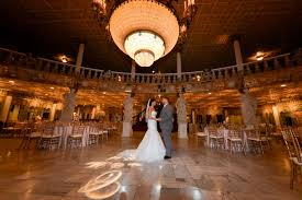 wedding venues in ta fl wedding venues in clearwater fl wedding venue