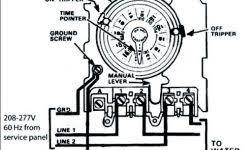 1996 jeep cherokee radio wiring diagram 1996 jeep cherokee radio