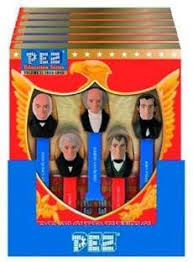 where to buy pez candy pez candy figures buy pez candy figures online at