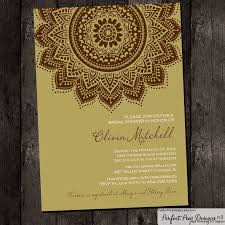wedding invitations quincy il 100 best mlwi invitations images on indian weddings
