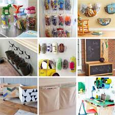 The Collection of For kids room ideas decor craft site