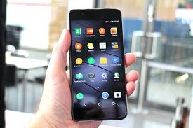 new android phones 2015 gigaset me me and me pro on ifa 2015 digital trends