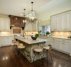 kitchen room design rustic kitchen remodel hardwood cabinet also