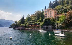 Lake Como Italy Map by 98 Ideas Lake Como Florida On Habat Us