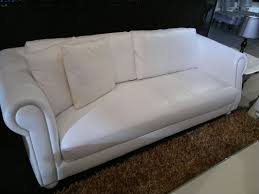 Modern White Sectional Sofa by Modern Contemporary Sectional Sofas For Small Spaces All